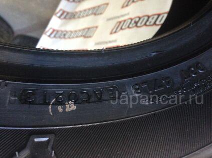 Летниe шины Yokohama Geolandar a/t-s g012 235/65 17 дюймов новые во Владивостоке