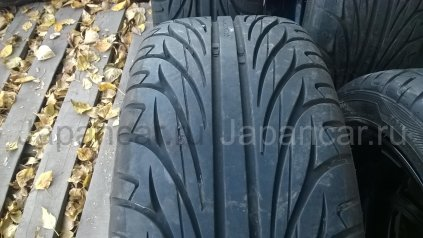Летниe шины Kenda kaiser radial 215/45 17 дюймов б/у в Челябинске