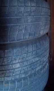 Зимние шины Bridgesone Blizzak revo1 225/60 16 дюймов б/у в Кургане