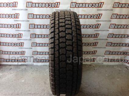 Зимние шины Goodyear Wrangler ip/n 215/65 16 дюймов новые во Владивостоке