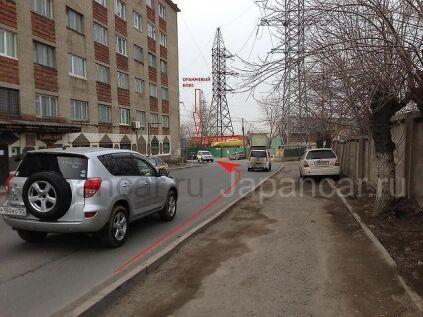 Летниe шины Dunlop Grandtrek at3 205/70 15 дюймов новые во Владивостоке