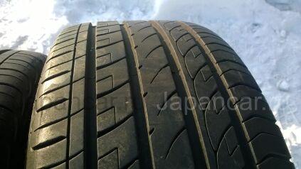 Летниe шины Goldway R838 225/45 17 дюймов б/у в Челябинске