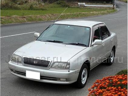 Daihatsu Applause 1999 года в Красноярске