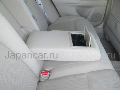 Nissan Teana 2014 года в Чите