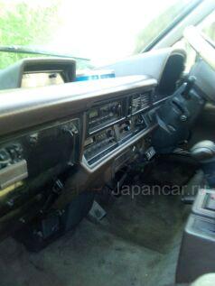 Toyota Liteace 1988 года в Находке