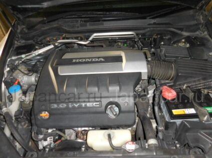 Honda Inspire 2005 года во Владивостоке