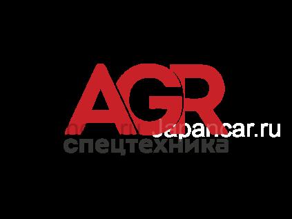 Аренда гусеничных экскаваторов :: AGR Спецтехника в Москве