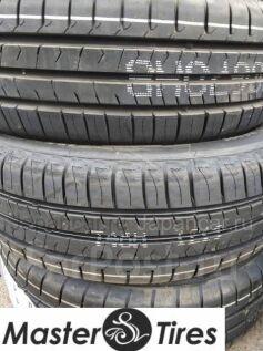 Летниe шины Nereus Ns 601 165/70 14 дюймов новые в Уссурийске