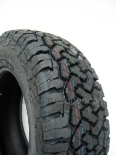 Всесезонные шины Roadcruza Ra1100 285/75 16 дюймов новые в Уссурийске