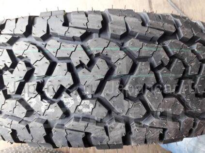 Всесезонные шины Roadcruza Ra1100 245/70 16 дюймов новые в Уссурийске