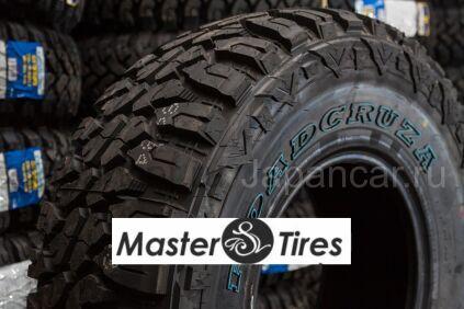 Всесезонные шины Roadcruza Ra3200 245/75 16 дюймов новые в Уссурийске