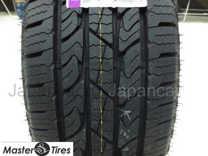 Летниe шины Nexen Rh5 235/75 16 дюймов новые в Уссурийске