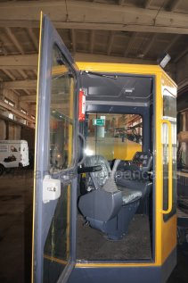 Буровая установка XCMG XZ 450 PLUS 2020 года в Ростове-на-Дону