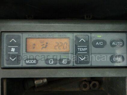 Экскаватор Hitachi ZX75US-A 2004 года