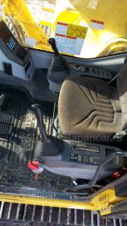 Экскаватор KOMATSU PC300-7, новая ходовая. ОТС!!! 2008 года в Тюмени