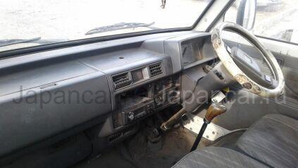 Самосвал Mazda BONGO 1996 года в Чите