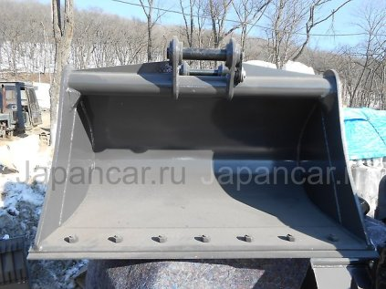 Ковш HYUNDAI ковш 2017 года во Владивостоке