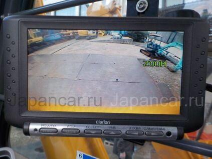 Экскаватор KATO HD823MRVK 2010 года в Японии