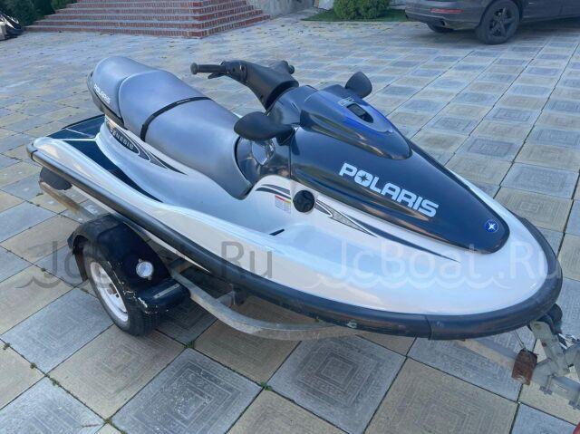 водный мотоцикл POLARIS Genesis 2001 года