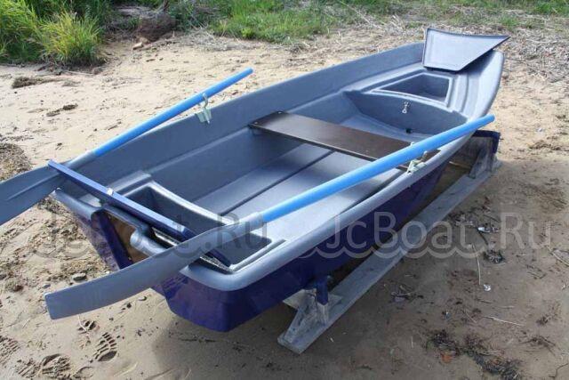 лодка Мираж 270 2015 года