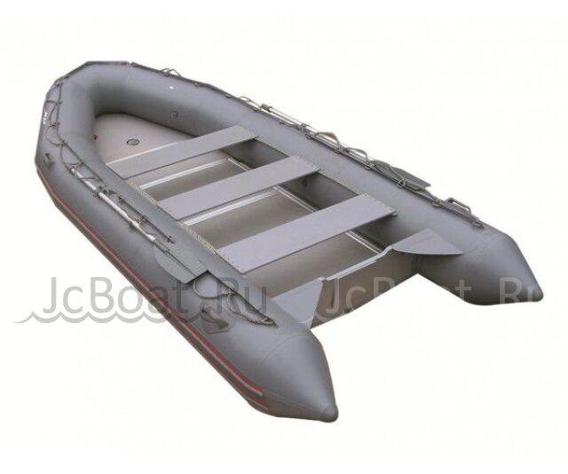 лодка ПВХ МНЕВ  ФАВОРИТ F500 2019 года