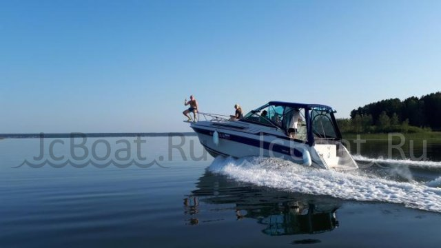 катер WELLCRAFT Antigua 265 2000 года