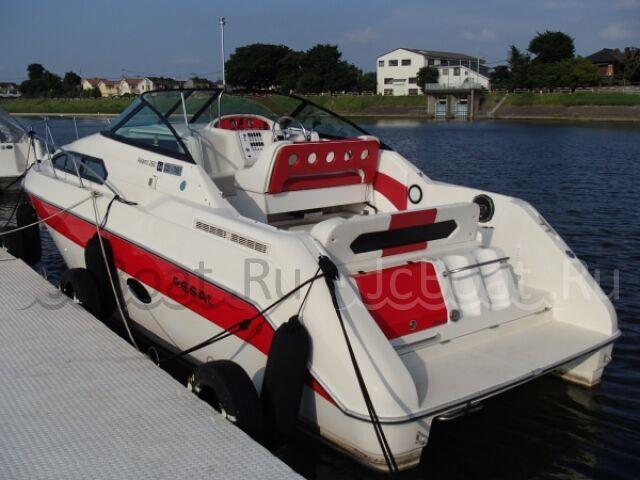 яхта моторная REGAL Valanti 260 1991 года