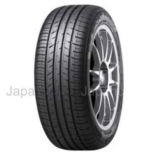 Летниe шины Dunlop Sp sport fm800 195/50 15 дюймов новые в Новосибирске
