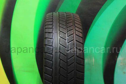 Зимние шины Avon Ranger ice 235/65 17 дюймов б/у в Москве