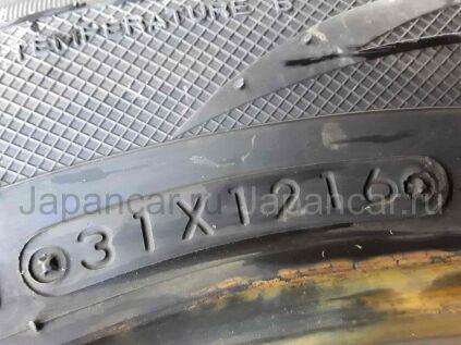 Летниe шины Toyo Nano energy 3 plus 165/70 14 дюймов б/у в Артеме