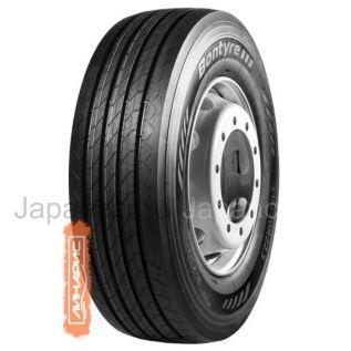 Всесезонные шины Bontyre R-230 11/0 225 дюймов новые в Нижнем Новгороде