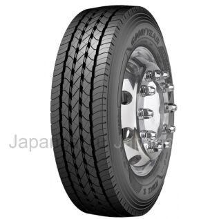 Всесезонные шины Goodyear Kmax s 215/75 175 дюймов новые в Нижнем Новгороде