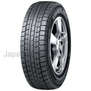 Зимние шины Dunlop Graspic ds-3 265/35 19 дюймов новые в Нижнем Новгороде