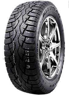 Зимние шины Joyroad Winter rx818 185/65 15 дюймов новые в Королеве