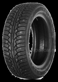 Зимние шины Triangle Tr757 215/45 17 дюймов новые в Королеве