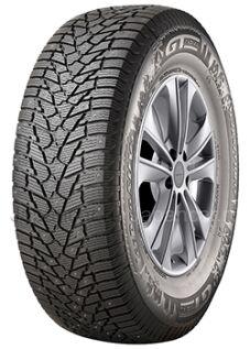 Зимние шины Gt radial Icepro 3 suv 225/65 17 дюймов новые в Королеве