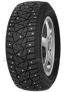 Зимние шины Goodyear Ultragrip 600 215/65 16 дюймов новые в Королеве