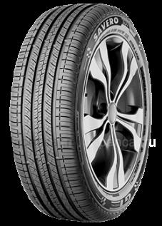 Летниe шины Gt radial Savero suv 215/55 17 дюймов новые в Королеве