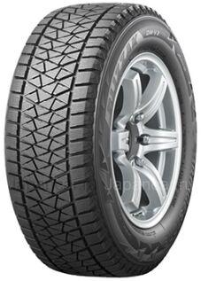 Зимние шины Bridgestone Blizzak dm-v2 215/65 16 дюймов новые в Королеве