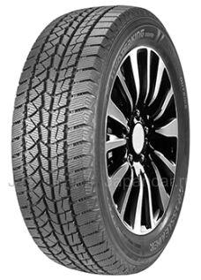 Зимние шины Doublestar Dw02 235/55 19 дюймов новые в Королеве