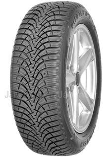 Зимние шины Goodyear Ultragrip 9 195/60 15 дюймов новые в Королеве