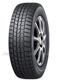 Зимние шины Dunlop Sp winter maxx wm02 185/65 15 дюймов новые в Королеве