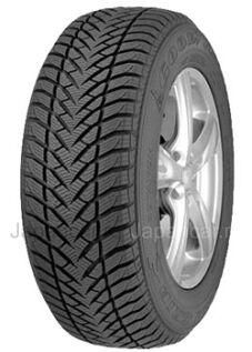 Зимние шины Goodyear Ultra grip plus suv 265/70 16 дюймов новые в Королеве
