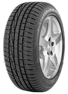 Зимние шины Goodyear Ultragrip performance 225/50 18 дюймов новые в Королеве