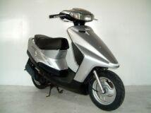 мотоцикл YAMAHA AXIS 90 MET-IN   3VR