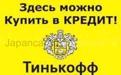 Летнии шины Toyo Tranpath r30 235/50 18 дюймов б/у в Иркутске