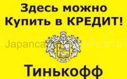 Летнии шины Toyo Proxes s/t 305/40 22 дюйма б/у в Иркутске