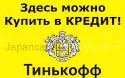 Летнии шины Nankang As-1 195/40 17 дюймов б/у в Иркутске