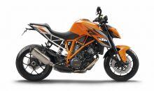 мотоцикл KTM Мотоцикл KTM 1290 SUPER D