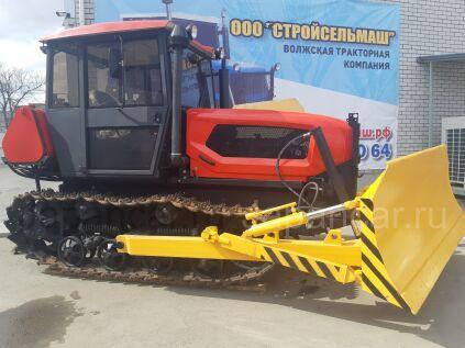 Трактор гусеничный ПРОМТРАКТОР ДТ-75 2020 года во Волжском